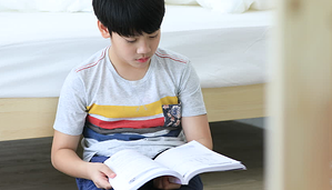 2019-07-23 15_47_16-asian boy and book - Google Search