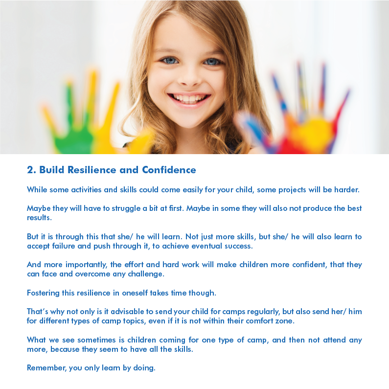 5 Ways in Which Regular Holiday Camps Prepare Your Child for Life-04