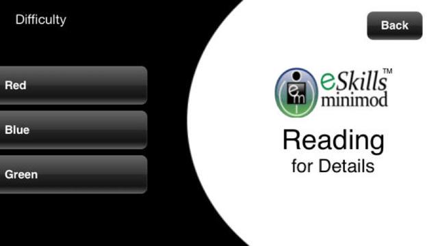 Minimod Reading educational app.png