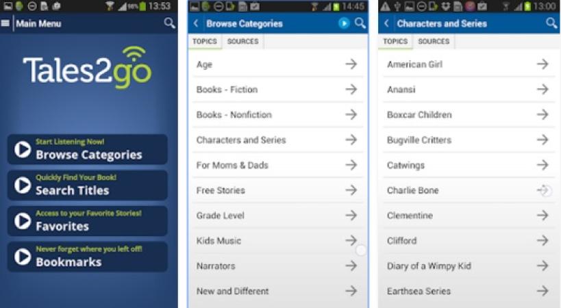 Tales2Go educational app.png