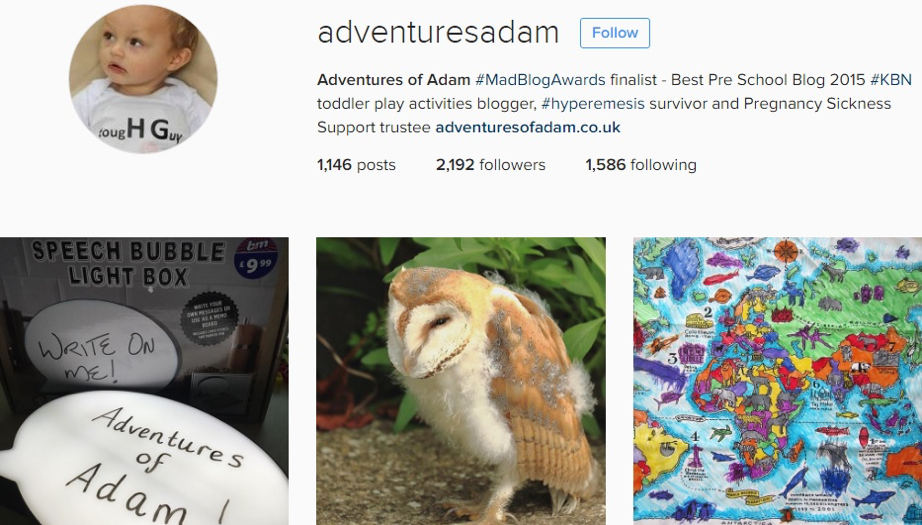 follow adventuresadam on instagram for pre-schooler tips.png