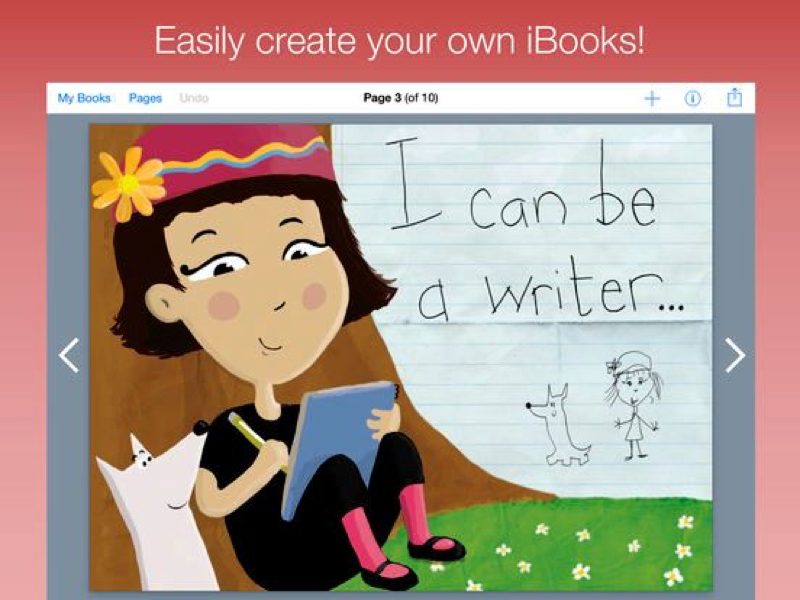book creator educational app.png