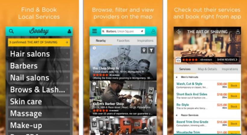 booksy educational app.png