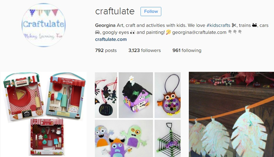follow craftulate on instagram for pre-schooler tips.png