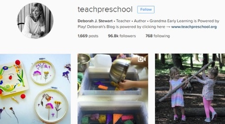 follow teachpreschool on instagram for tips.jpg