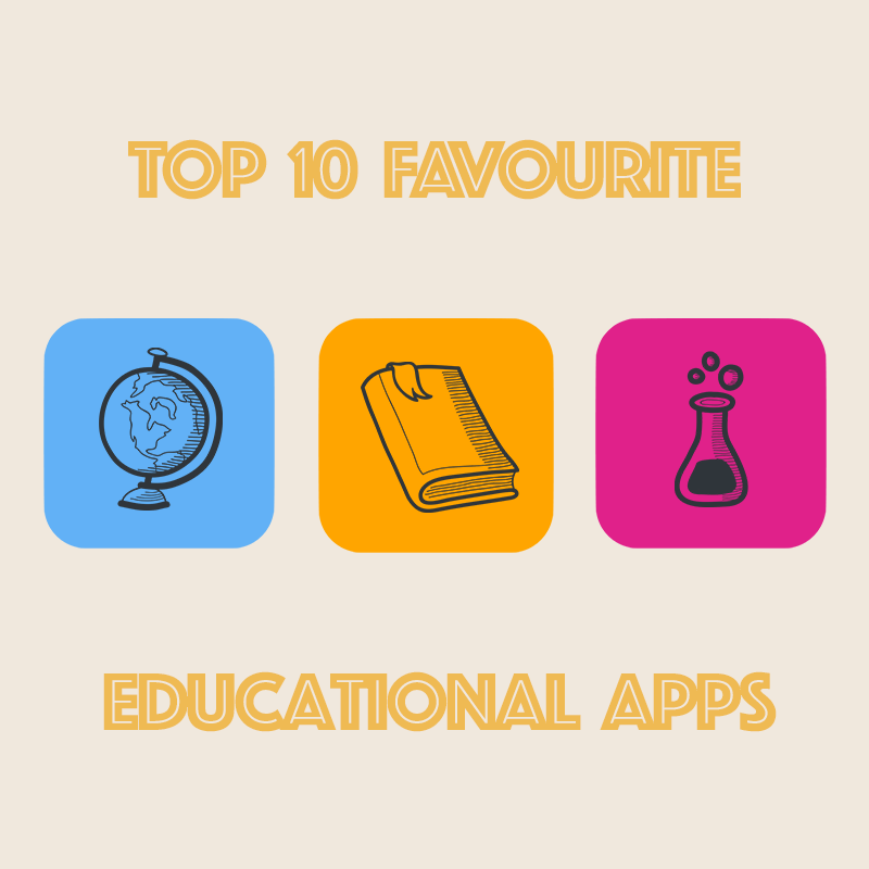 top 10 educational apps for pre-schoolers.png