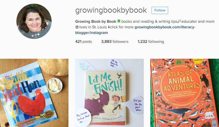 follow growingbookbybook on instagram for pre-schooler tips.png