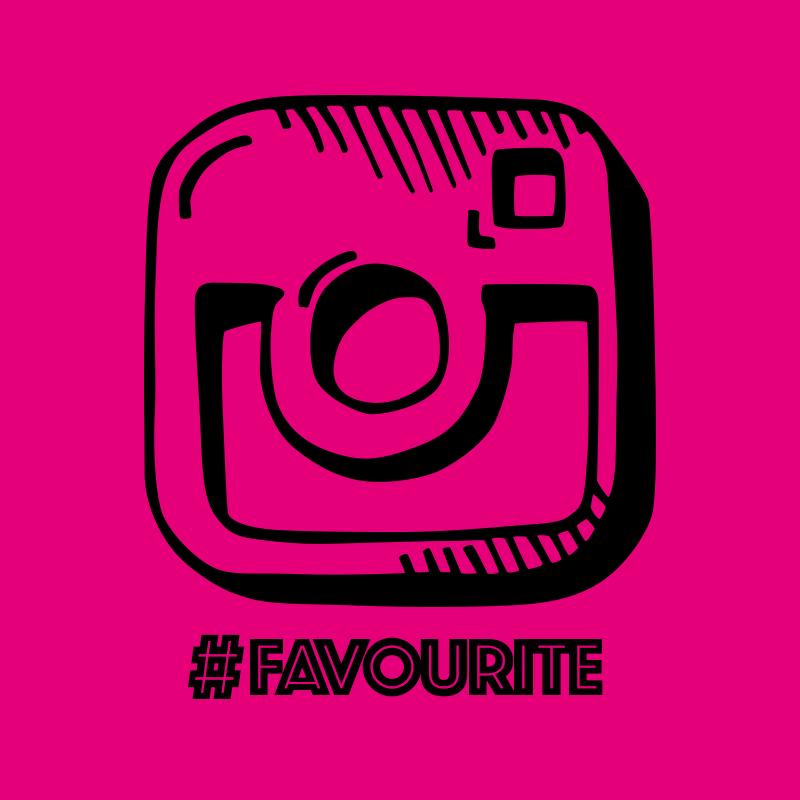 top 10 instagram accounts to follow for pre-schooler tips.png