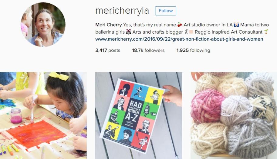 follow meri cherry instagram for pre-schooler tips.png
