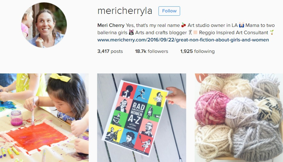 follow meri cherry instagram for pre-schooler tips.png