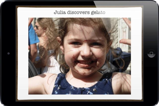 pictello educational app.png