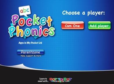 pocket phonics educational app.jpg