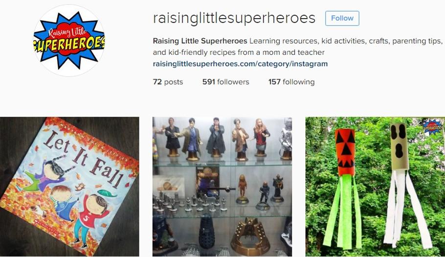 follow raisingsuperheroes on instagram for pre-schooler tips.png