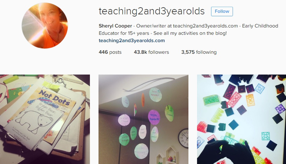 follow sheryl cooper on instagram at teaching2and3yearolds.png