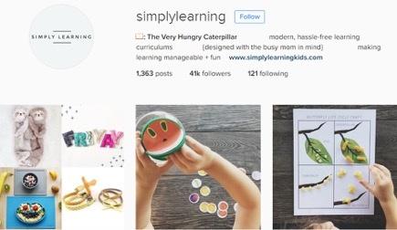 follow simply learning on instagram for pre-schooler tips.jpg