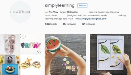 follow simply learning on instagram for pre-schooler tips.jpg