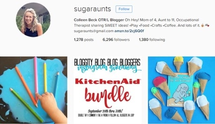 follow sugaraunts on instagram for pre-schooler tips.jpg