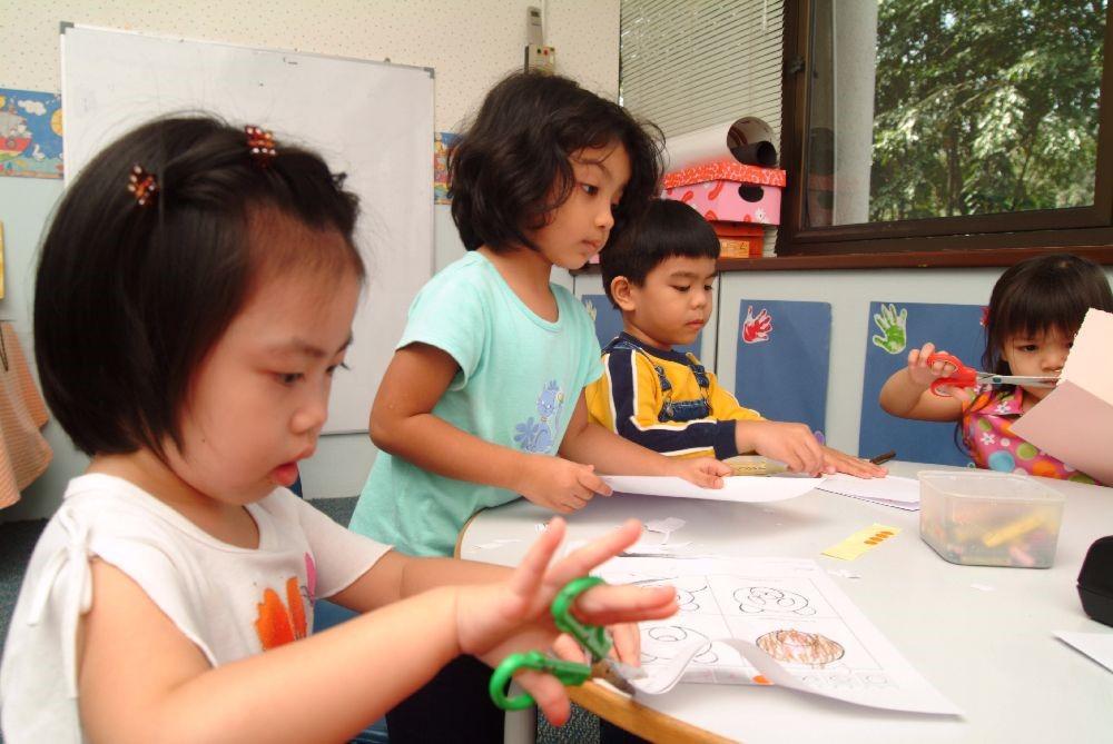 LW_classroom_activities.jpg