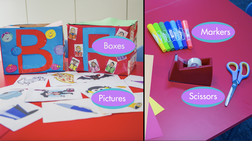 learn to differentiate words with this phonics boxes game.png